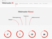 webmaster-alsace.fr