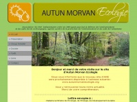 autun.morvan.ecolog.free.fr