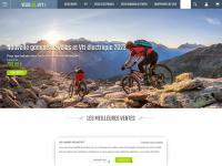 velosetvtt.com