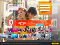 celiba.com