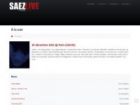 Saezlive.net