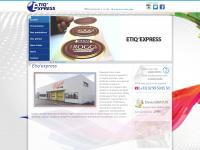 etiqexpress.com