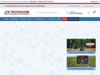 jcm-technologie.com