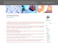 gloubibayla.blogspot.com