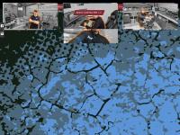 Speedmotors.fr