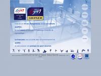 lafrancaisegym.fr