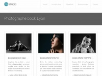 photographe-book-lyon.fr