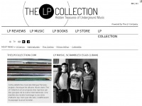 thelpcollection.com
