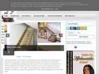 menuiserie-sud-france.blogspot.com