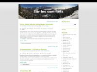 surlessommets.blog.free.fr