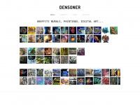 densoner.weebly.com