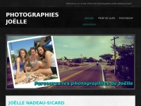 photographiesjoelle.weebly.com
