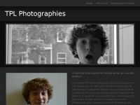 tplphotographies.weebly.com