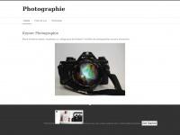keyserphotographie.weebly.com