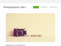 photographiesawl.weebly.com