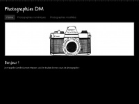 photographiesdm.weebly.com