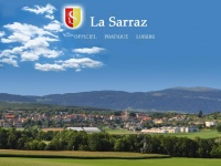 lasarraz.ch