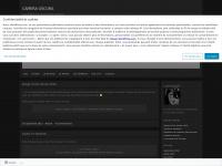 Cameraoscurastudio.wordpress.com