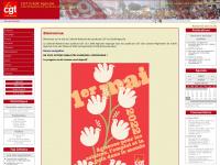 Cgtca.net