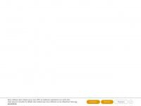 restaurant-diroma.com