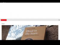 subversivefestival.com