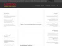 lozzoo.com