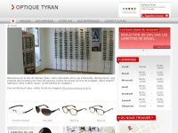 optiquetyran.fr