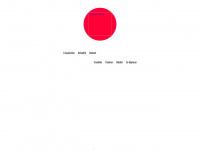penthievre-actions.fr