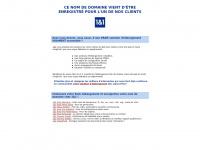 girbal-chaussures.fr
