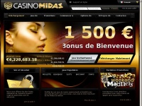 casinomidasfr.com