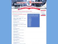 Communes-libres.fr