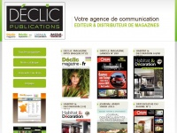 declic-publications.fr