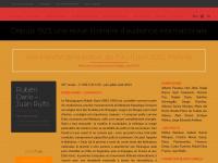europe-revue.net