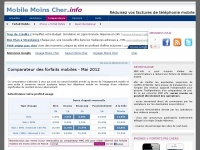 mobile-moins-cher.info