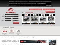 kia-usage.ca