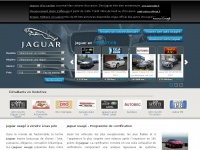 jaguar-usage.ca
