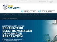 olb-services.fr