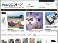 my-deco-shop.com