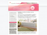 radiateur-a-inertie.com