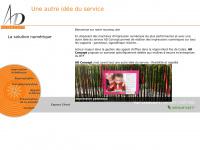 ad-concept.fr