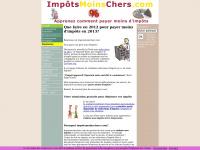 impotsmoinschers.com