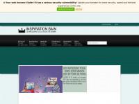 inspirationbain.com