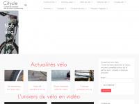 citycle.com