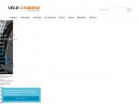 velo-carbone.com