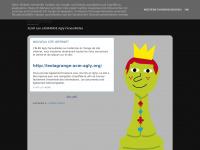 alshleoagly.blogspot.com