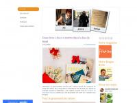 Jesuissnob.com