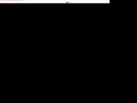 montrealgazette.com