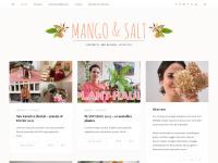 mangoandsalt.com