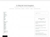 violaine-olga-madeleine.com