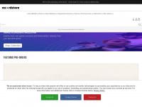 recordstore.co.uk